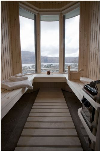 Upfront,up,front,reviews,accommodation,self,catering,rental,holiday,homes,cottages,feedback,information,genuine,trust,worthy,trustworthy,supercontrol,system,guests,customers,verified,exclusive,curved stone house,the stonehouses,ullapool,,image,of,photo,picture,view