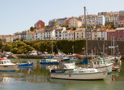 Upfront,up,front,reviews,accommodation,self,catering,rental,holiday,homes,cottages,feedback,information,genuine,trust,worthy,trustworthy,supercontrol,system,guests,customers,verified,exclusive,midships,brixham holidays ltd,brixham,,image,of,photo,picture,view