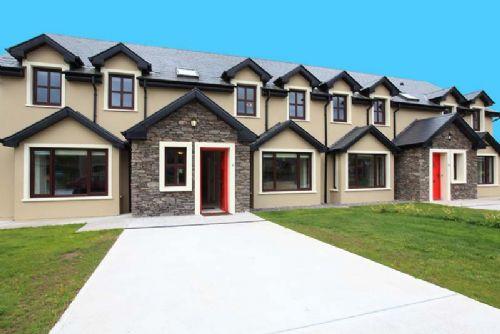Dingle Glor Na Habhann Luxury Residence, Dingle, Co. Kerry - Sleeps 8