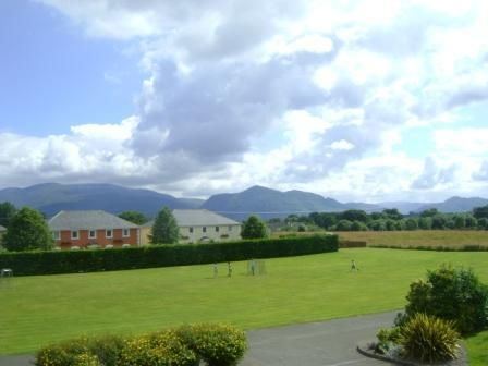 Killarney Rookery Mews, Rookery Road, Killarney, Co. Kerry - 2 Bedroom - Sleeps 4/5