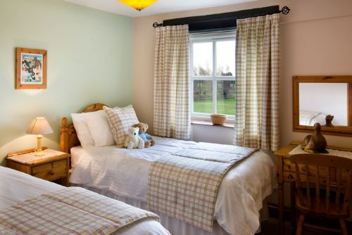 Upfront,up,front,reviews,accommodation,self,catering,rental,holiday,homes,cottages,feedback,information,genuine,trust,worthy,trustworthy,supercontrol,system,guests,customers,verified,exclusive,the cottage,lower wood farm,nr.great yarmouth,,image,of,photo,picture,view