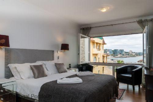 Bay View - Holiday Villa Rental