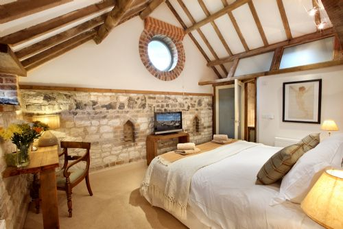 Upfront,up,front,reviews,accommodation,self,catering,rental,holiday,homes,cottages,feedback,information,genuine,trust,worthy,trustworthy,supercontrol,system,guests,customers,verified,exclusive,hbc: the hayloft,heritage escapes ,bempton, bridlington,,image,of,photo,picture,view