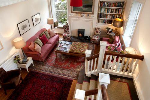 Brunton House  thumbnail image