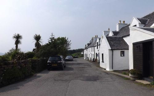 Upfront,up,front,reviews,accommodation,self,catering,rental,holiday,homes,cottages,feedback,information,genuine,trust,worthy,trustworthy,supercontrol,system,guests,customers,verified,exclusive,gesto cottage,islands and highlands cottages,stein,,image,of,photo,picture,view