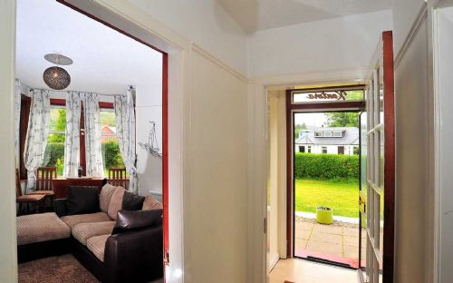 Upfront,up,front,reviews,accommodation,self,catering,rental,holiday,homes,cottages,feedback,information,genuine,trust,worthy,trustworthy,supercontrol,system,guests,customers,verified,exclusive,kantara,islands and highlands cottages,portree,,image,of,photo,picture,view