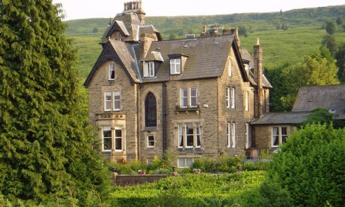 Upfront,up,front,reviews,accommodation,self,catering,rental,holiday,homes,cottages,feedback,information,genuine,trust,worthy,trustworthy,supercontrol,system,guests,customers,verified,exclusive,the wells,westwood lodge ilkley moor,ilkley,,image,of,photo,picture,view