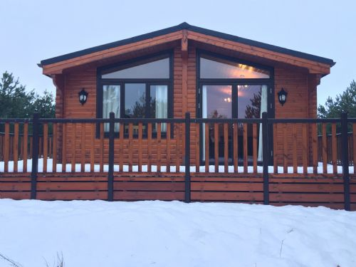 Upfront,up,front,reviews,accommodation,self,catering,rental,holiday,homes,cottages,feedback,information,genuine,trust,worthy,trustworthy,supercontrol,system,guests,customers,verified,exclusive,chalet 71,dalraddy holiday park,nr aviemore,,image,of,photo,picture,view