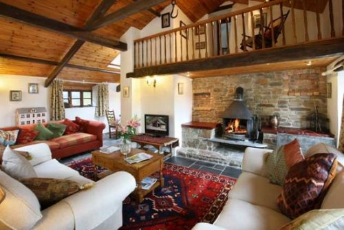 Upfront,up,front,reviews,accommodation,self,catering,rental,holiday,homes,cottages,feedback,information,genuine,trust,worthy,trustworthy,supercontrol,system,guests,customers,verified,exclusive,the old farmhouse,coulscott house,,,image,of,photo,picture,view