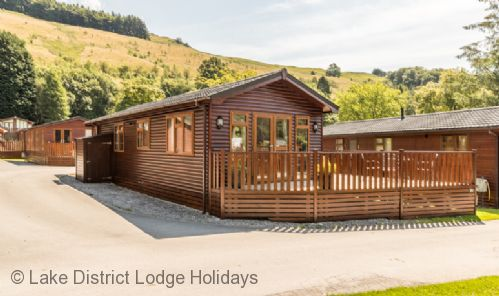 Upfront,up,front,reviews,accommodation,self,catering,rental,holiday,homes,cottages,feedback,information,genuine,trust,worthy,trustworthy,supercontrol,system,guests,customers,verified,exclusive,osprey's nest lodge,lake district lodge holidays,kirkstone 29,,image,of,photo,picture,view