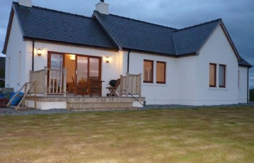 Upfront,up,front,reviews,accommodation,self,catering,rental,holiday,homes,cottages,feedback,information,genuine,trust,worthy,trustworthy,supercontrol,system,guests,customers,verified,exclusive,bonn na cnoc,islands and highlands cottages,borneskitaig,,image,of,photo,picture,view