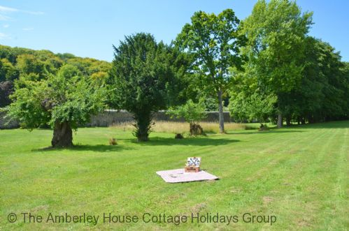 Upfront,up,front,reviews,accommodation,self,catering,rental,holiday,homes,cottages,feedback,information,genuine,trust,worthy,trustworthy,supercontrol,system,guests,customers,verified,exclusive,quebec barn,the amberley house cottage holidays group,seaford,,image,of,photo,picture,view