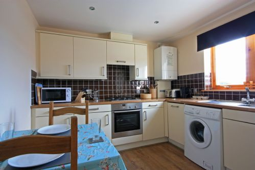 Upfront,up,front,reviews,accommodation,self,catering,rental,holiday,homes,cottages,feedback,information,genuine,trust,worthy,trustworthy,supercontrol,system,guests,customers,verified,exclusive,riverview apartment,gael holiday homes,inverness,,image,of,photo,picture,view