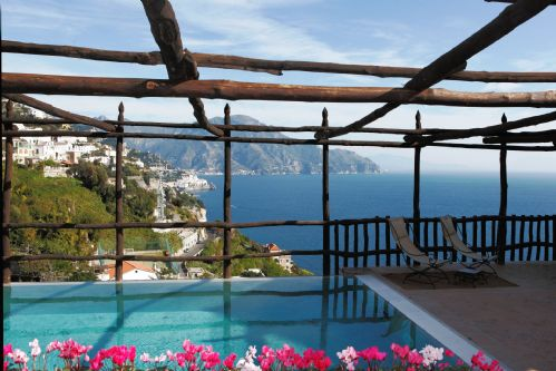 Upfront,up,front,reviews,accommodation,self,catering,rental,holiday,homes,cottages,feedback,information,genuine,trust,worthy,trustworthy,supercontrol,system,guests,customers,verified,exclusive,villa d'oro ,bridgewater's idyllic italy,amalfi,,image,of,photo,picture,view