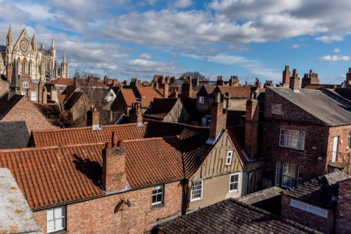 Upfront,up,front,reviews,accommodation,self,catering,rental,holiday,homes,cottages,feedback,information,genuine,trust,worthy,trustworthy,supercontrol,system,guests,customers,verified,exclusive,11 stonegate court,stays york,york,,image,of,photo,picture,view