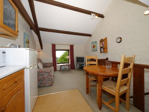 Upfront,up,front,reviews,accommodation,self,catering,rental,holiday,homes,cottages,feedback,information,genuine,trust,worthy,trustworthy,supercontrol,system,guests,customers,verified,exclusive,duckpool dp1bedsv-2,select villages,bude,,image,of,photo,picture,view
