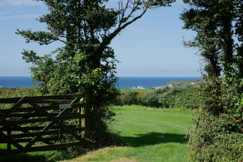 Upfront,up,front,reviews,accommodation,self,catering,rental,holiday,homes,cottages,feedback,information,genuine,trust,worthy,trustworthy,supercontrol,system,guests,customers,verified,exclusive,plum tree pt1bedpfsv-2,select villages,bude,,image,of,photo,picture,view