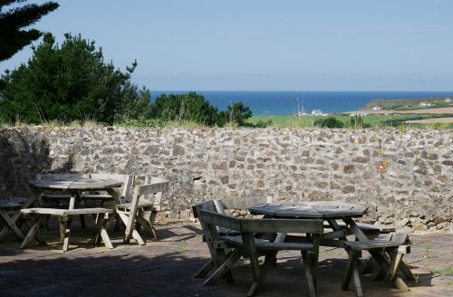 Upfront,up,front,reviews,accommodation,self,catering,rental,holiday,homes,cottages,feedback,information,genuine,trust,worthy,trustworthy,supercontrol,system,guests,customers,verified,exclusive,welcombe wc2bedsv-4,select villages,bude,,image,of,photo,picture,view