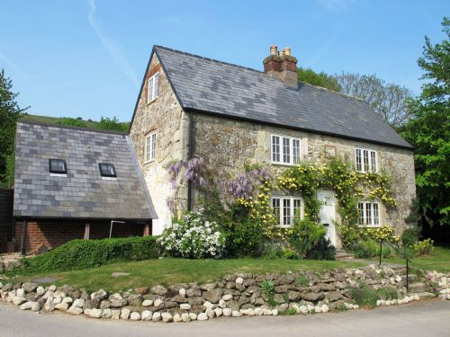 Upfront,up,front,reviews,accommodation,self,catering,rental,holiday,homes,cottages,feedback,information,genuine,trust,worthy,trustworthy,supercontrol,system,guests,customers,verified,exclusive,little mersley farmhouse,the garlic farm,newchurch,,image,of,photo,picture,view