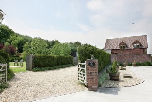 Upfront,up,front,reviews,accommodation,self,catering,rental,holiday,homes,cottages,feedback,information,genuine,trust,worthy,trustworthy,supercontrol,system,guests,customers,verified,exclusive,toad hall,eaton manor country estate,church stretton,,image,of,photo,picture,view