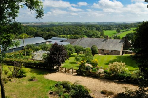 Upfront,up,front,reviews,accommodation,self,catering,rental,holiday,homes,cottages,feedback,information,genuine,trust,worthy,trustworthy,supercontrol,system,guests,customers,verified,exclusive,berry farm,my favourite cottages,petrockstowe,,image,of,photo,picture,view