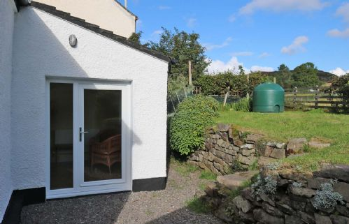 Upfront,up,front,reviews,accommodation,self,catering,rental,holiday,homes,cottages,feedback,information,genuine,trust,worthy,trustworthy,supercontrol,system,guests,customers,verified,exclusive,bayview cottage,islands and highlands cottages,erbusaig,,image,of,photo,picture,view