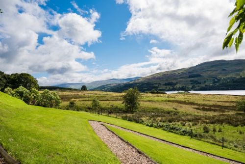Upfront,up,front,reviews,accommodation,self,catering,rental,holiday,homes,cottages,feedback,information,genuine,trust,worthy,trustworthy,supercontrol,system,guests,customers,verified,exclusive,stucktaymore,stuckgowan estate,killin,,image,of,photo,picture,view