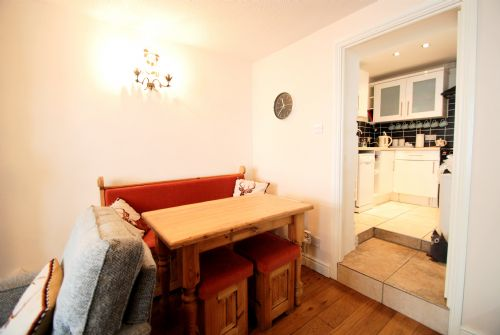 Upfront,up,front,reviews,accommodation,self,catering,rental,holiday,homes,cottages,feedback,information,genuine,trust,worthy,trustworthy,supercontrol,system,guests,customers,verified,exclusive,jackdaw cottage,great escapes (wales) ltd,conwy,,image,of,photo,picture,view