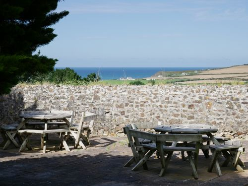 Upfront,up,front,reviews,accommodation,self,catering,rental,holiday,homes,cottages,feedback,information,genuine,trust,worthy,trustworthy,supercontrol,system,guests,customers,verified,exclusive,granary ga3bedpf-6/1,select villages,bude,,image,of,photo,picture,view