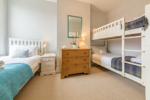 Upfront,up,front,reviews,accommodation,self,catering,rental,holiday,homes,cottages,feedback,information,genuine,trust,worthy,trustworthy,supercontrol,system,guests,customers,verified,exclusive,7 brudenell street ,suffolk hideaways,aldeburgh,,image,of,photo,picture,view
