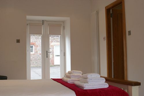 ... Upfront,up,front,reviews,accommodation,self,catering,rental, ...
