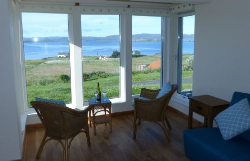Upfront,up,front,reviews,accommodation,self,catering,rental,holiday,homes,cottages,feedback,information,genuine,trust,worthy,trustworthy,supercontrol,system,guests,customers,verified,exclusive,tystie cottage,islands and highlands cottages,waternish,,image,of,photo,picture,view