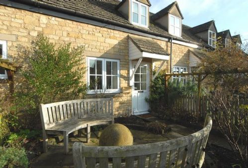 Jasmine Cottage (Chipping Campden)
