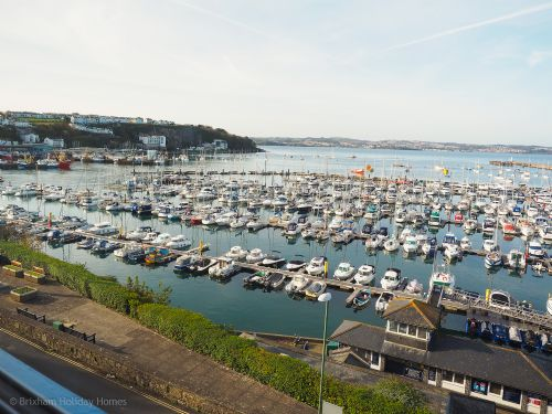 Upfront,up,front,reviews,accommodation,self,catering,rental,holiday,homes,cottages,feedback,information,genuine,trust,worthy,trustworthy,supercontrol,system,guests,customers,verified,exclusive,penny steps,brixham holidays ltd,brixham,,image,of,photo,picture,view