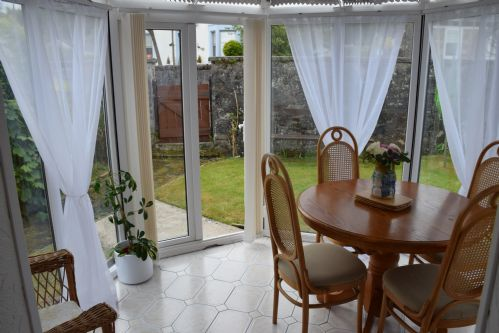 Upfront,up,front,reviews,accommodation,self,catering,rental,holiday,homes,cottages,feedback,information,genuine,trust,worthy,trustworthy,supercontrol,system,guests,customers,verified,exclusive,lavender  cottage ,omp,rothesay,,image,of,photo,picture,view