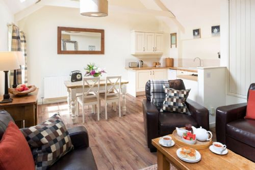 Upfront,up,front,reviews,accommodation,self,catering,rental,holiday,homes,cottages,feedback,information,genuine,trust,worthy,trustworthy,supercontrol,system,guests,customers,verified,exclusive,quakers,tregongeeves farm,st austell,,image,of,photo,picture,view