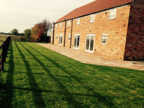Upfront,up,front,reviews,accommodation,self,catering,rental,holiday,homes,cottages,feedback,information,genuine,trust,worthy,trustworthy,supercontrol,system,guests,customers,verified,exclusive,cottage 8,murton grange,york,,image,of,photo,picture,view