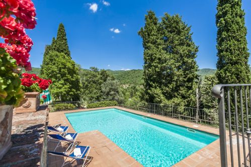 Upfront,up,front,reviews,accommodation,self,catering,rental,holiday,homes,cottages,feedback,information,genuine,trust,worthy,trustworthy,supercontrol,system,guests,customers,verified,exclusive,villa usignoli  ,tuscan charm,castiglion fiorentino,,image,of,photo,picture,view