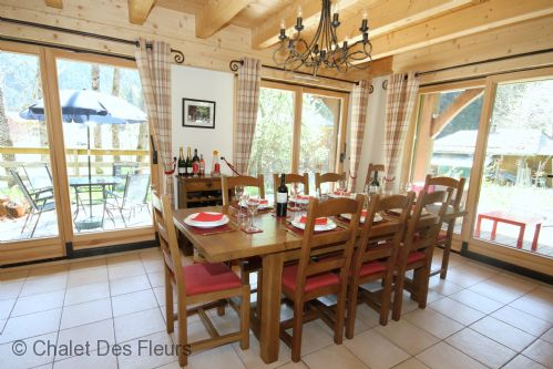 Upfront,up,front,reviews,accommodation,self,catering,rental,holiday,homes,cottages,feedback,information,genuine,trust,worthy,trustworthy,supercontrol,system,guests,customers,verified,exclusive,chalet destin,chalet des fleurs,morzine,,image,of,photo,picture,view