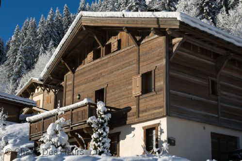 Upfront,up,front,reviews,accommodation,self,catering,rental,holiday,homes,cottages,feedback,information,genuine,trust,worthy,trustworthy,supercontrol,system,guests,customers,verified,exclusive,chalet gentiane,chalet des fleurs,morzine,,image,of,photo,picture,view
