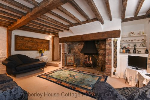 Oak House - Main Image