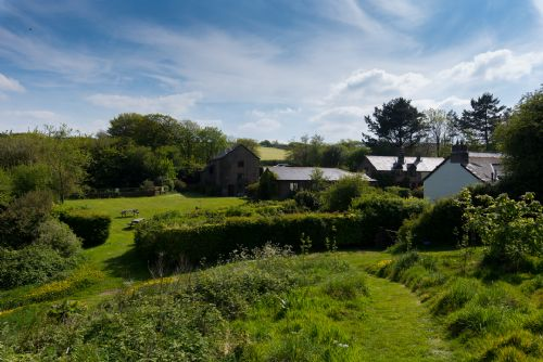 Upfront,up,front,reviews,accommodation,self,catering,rental,holiday,homes,cottages,feedback,information,genuine,trust,worthy,trustworthy,supercontrol,system,guests,customers,verified,exclusive,the farmhouse at wheel farm (8-12),my favourite cottages,combe martin,,image,of,photo,picture,view