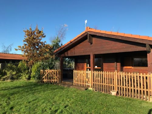 Upfront,up,front,reviews,accommodation,self,catering,rental,holiday,homes,cottages,feedback,information,genuine,trust,worthy,trustworthy,supercontrol,system,guests,customers,verified,exclusive,little owl lodge, with hot tub,rural roosts,market rasen,,image,of,photo,picture,view