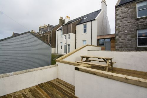 Upfront,up,front,reviews,accommodation,self,catering,rental,holiday,homes,cottages,feedback,information,genuine,trust,worthy,trustworthy,supercontrol,system,guests,customers,verified,exclusive,spiggie ,nort bode apartments,lerwick,,image,of,photo,picture,view