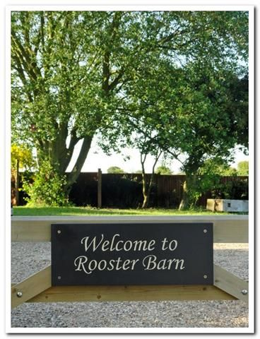 Upfront,up,front,reviews,accommodation,self,catering,rental,holiday,homes,cottages,feedback,information,genuine,trust,worthy,trustworthy,supercontrol,system,guests,customers,verified,exclusive,rooster barn,east ruston cottages ltd,trunch,,image,of,photo,picture,view