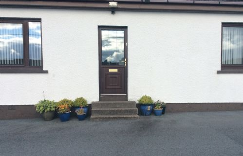 Upfront,up,front,reviews,accommodation,self,catering,rental,holiday,homes,cottages,feedback,information,genuine,trust,worthy,trustworthy,supercontrol,system,guests,customers,verified,exclusive,almondbank apartment,islands and highlands cottages,bernisdale,,image,of,photo,picture,view