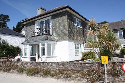 Upfront,up,front,reviews,accommodation,self,catering,rental,holiday,homes,cottages,feedback,information,genuine,trust,worthy,trustworthy,supercontrol,system,guests,customers,verified,exclusive,l9 halliards,holiday cornwall ltd,helford passage,,image,of,photo,picture,view