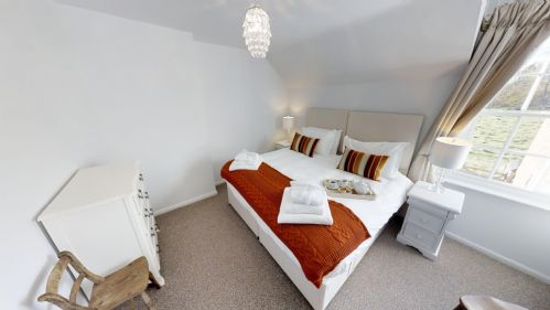 Upfront,up,front,reviews,accommodation,self,catering,rental,holiday,homes,cottages,feedback,information,genuine,trust,worthy,trustworthy,supercontrol,system,guests,customers,verified,exclusive,mullins house,brinkburn partnership,longframlington,,image,of,photo,picture,view