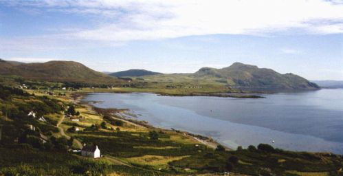 Upfront,up,front,reviews,accommodation,self,catering,rental,holiday,homes,cottages,feedback,information,genuine,trust,worthy,trustworthy,supercontrol,system,guests,customers,verified,exclusive,smithy house,steading holidays,kilchoan,,image,of,photo,picture,view