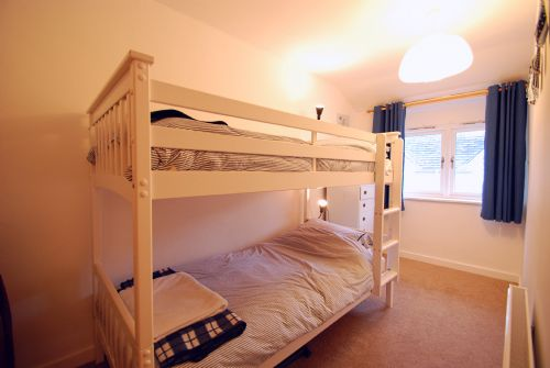 Upfront,up,front,reviews,accommodation,self,catering,rental,holiday,homes,cottages,feedback,information,genuine,trust,worthy,trustworthy,supercontrol,system,guests,customers,verified,exclusive,ty ni,great escapes (wales) ltd,beaumaris,,image,of,photo,picture,view